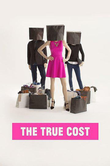 The True Cost (Vostfr)