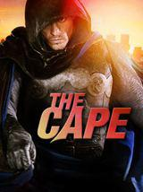 The Cape – Saison 1