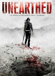 Unearthed (Vostfr)