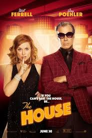 The House Vostfr