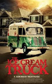 The Ice Cream Truck (vo)