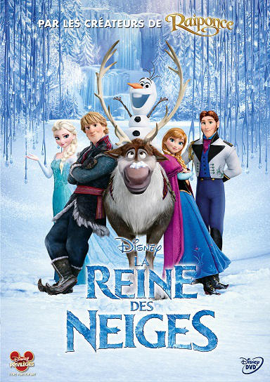 telecharger la reine des neiges truefrench dvdrip uptobox torrent 1fichier streaming. Black Bedroom Furniture Sets. Home Design Ideas