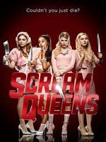 Scream Queens – Saison 1