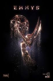 69th Annual Primetime Emmy Winners