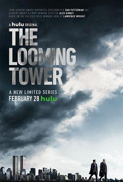 The Looming Tower – Saison 1 (Vostfr)