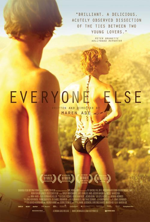 Everyone Else (Vostfr)