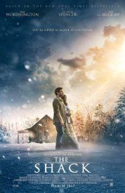 The Shack (VO)