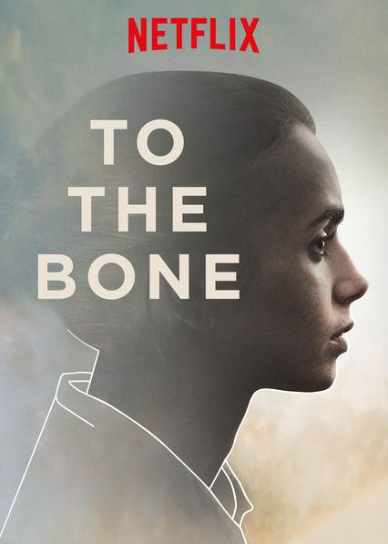 To the Bone (Vostfr)
