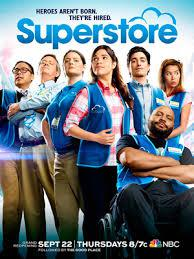 Superstore – Saison 2