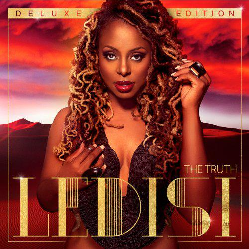 Ledisi - The Truth (2014)