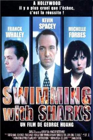 Swimming With Sharks Vostfr