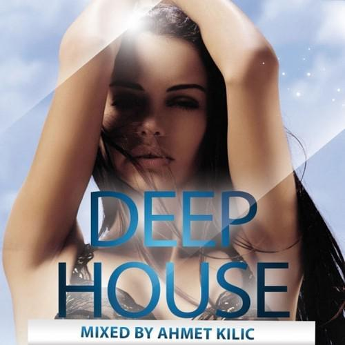 Deep House Set 1 Mix 2013 [MULTI]