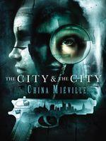 The City and the City Saison 1 Vostfr
