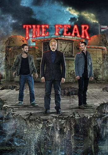 The Fear – Saison 1