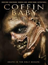 Coffin Baby (Vo)