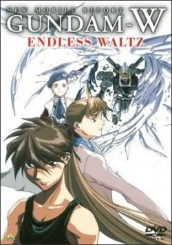 [MULTI] Mobile Suit Gundam Wing Endless Waltz [VOSTFR][DVDRIP]