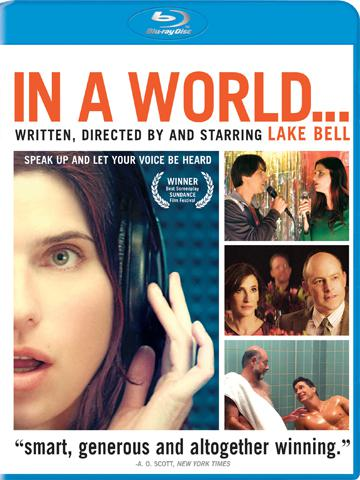 In A World...| Multi | Blu-Ray 720p | 2013 | FRENCH
