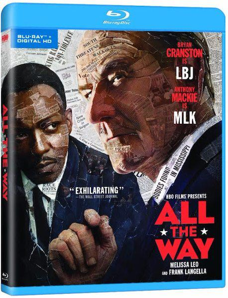 All The Way | multi | BLuRay 1080p