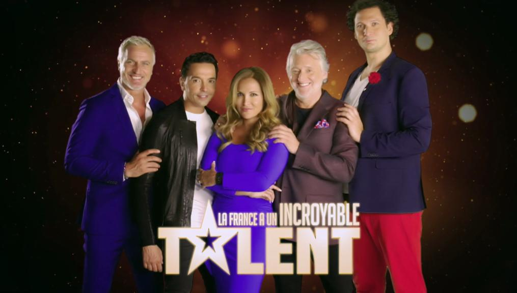 La France a un incroyable talent, ça continue 2016 – Saison 11