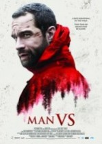 Man Vs. (VOSTFR)