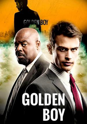 Golden Boy – Saison 1