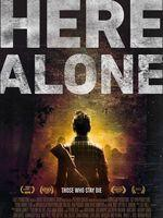 Here Alone Vostfr