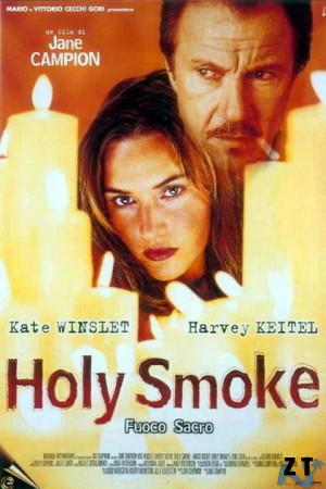 film Holy Smoke streaming