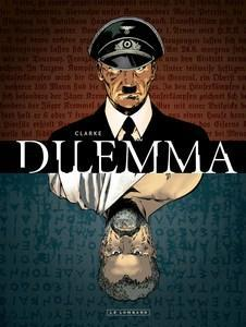 Dilemma - Version B [BD]