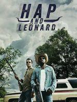 Hap and Leonard – Saison 2 (Vostfr)