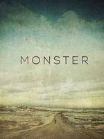 Monster Saison 1