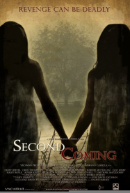 Second Coming (VOSTFR)