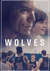 Wolves (Vostfr)