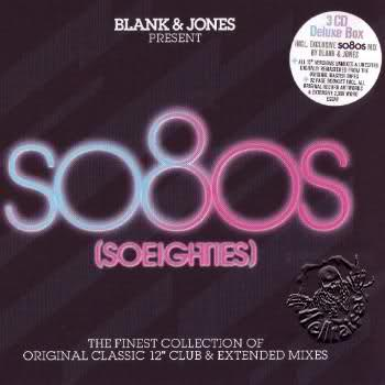 So80s – Vol.1 (SoEighties 1)