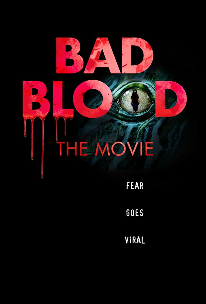 Bad Blood The Movie (vo)
