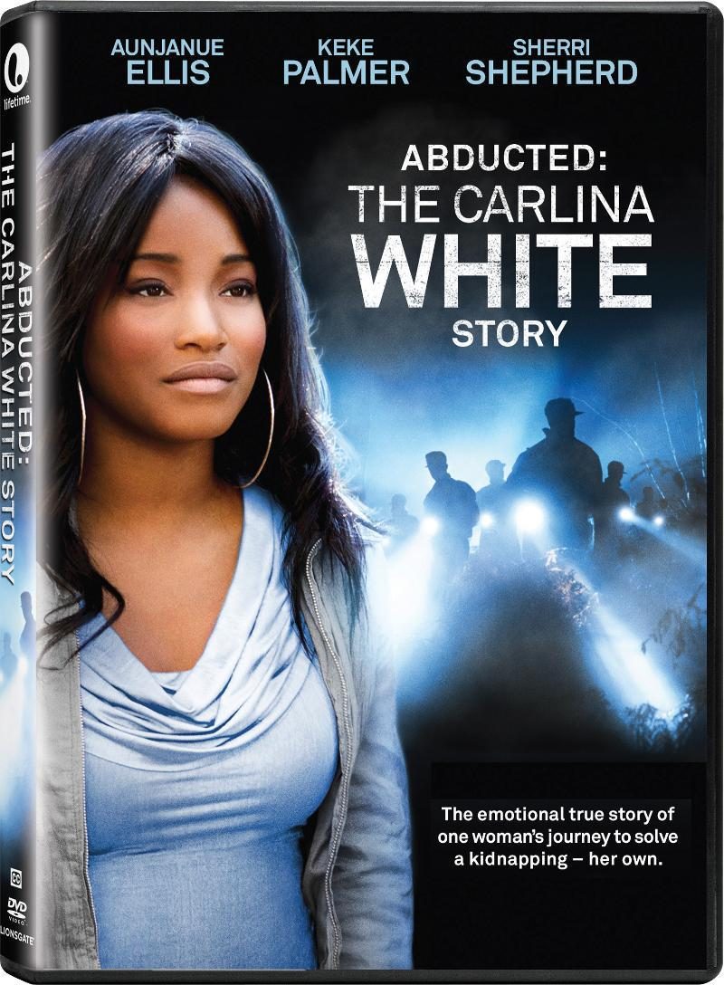 Abducted: The Carlina White Story (Vostfr)