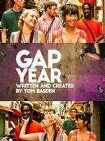 Gap Year – Saison 1 (Vostfr)