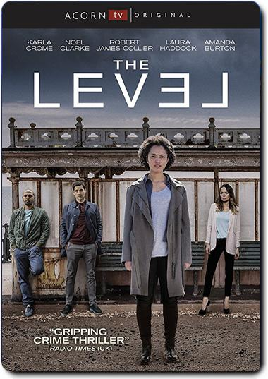 The Level Saison 1 Vostfr