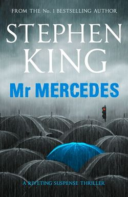 Mr. Mercedes – Saison 1 (Vostfr)