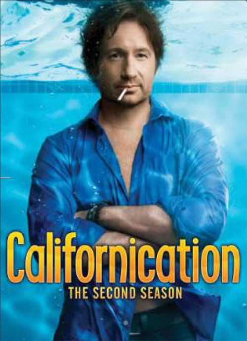 Californication – Saison 2