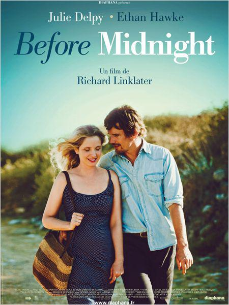 Before Midnight FRENCH HDLight 1080p