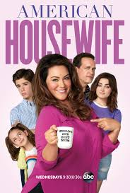 American Housewife – Saison 3