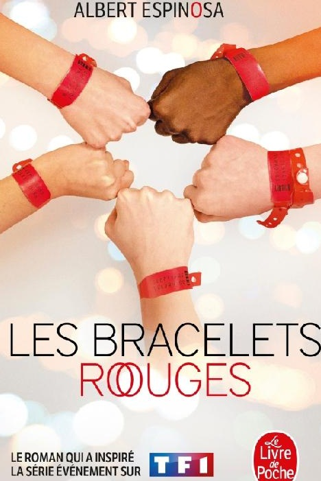 les bracelets rouges uptobox