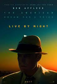 Live by Night Vostfr