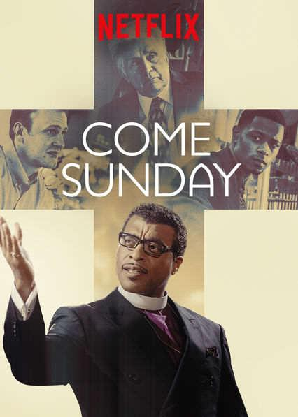 Come Sunday (Vostfr)