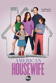 American Housewife (2016) – Saison 1