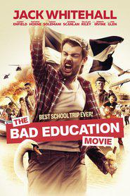 The Bad Education Movie Vostfr