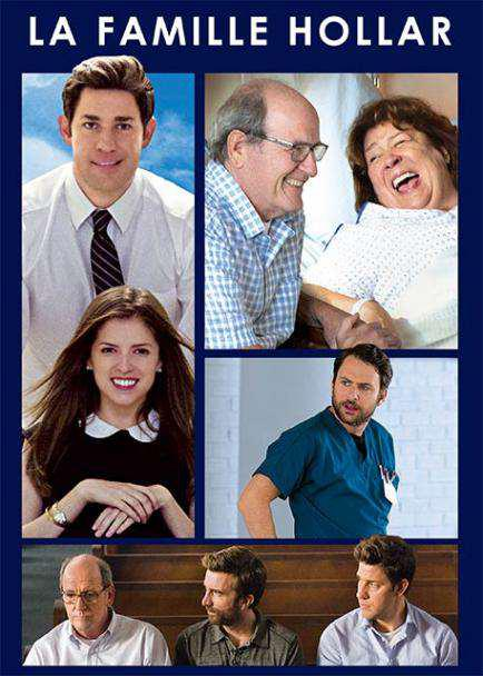The Hollars Vostfr