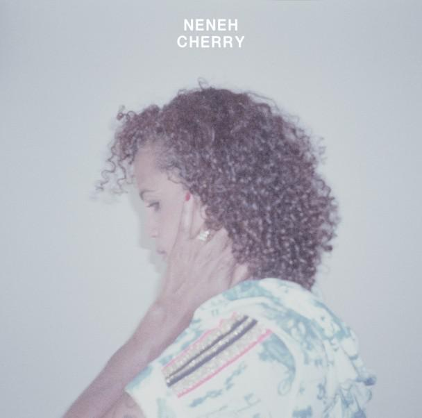 Neneh Cherry - Blank Project (2014)