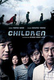 Children Vostfr