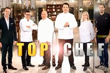 Top Chef (2014) – Saison 5